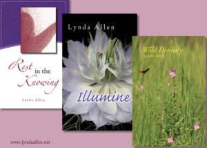 Lynda Allen Books